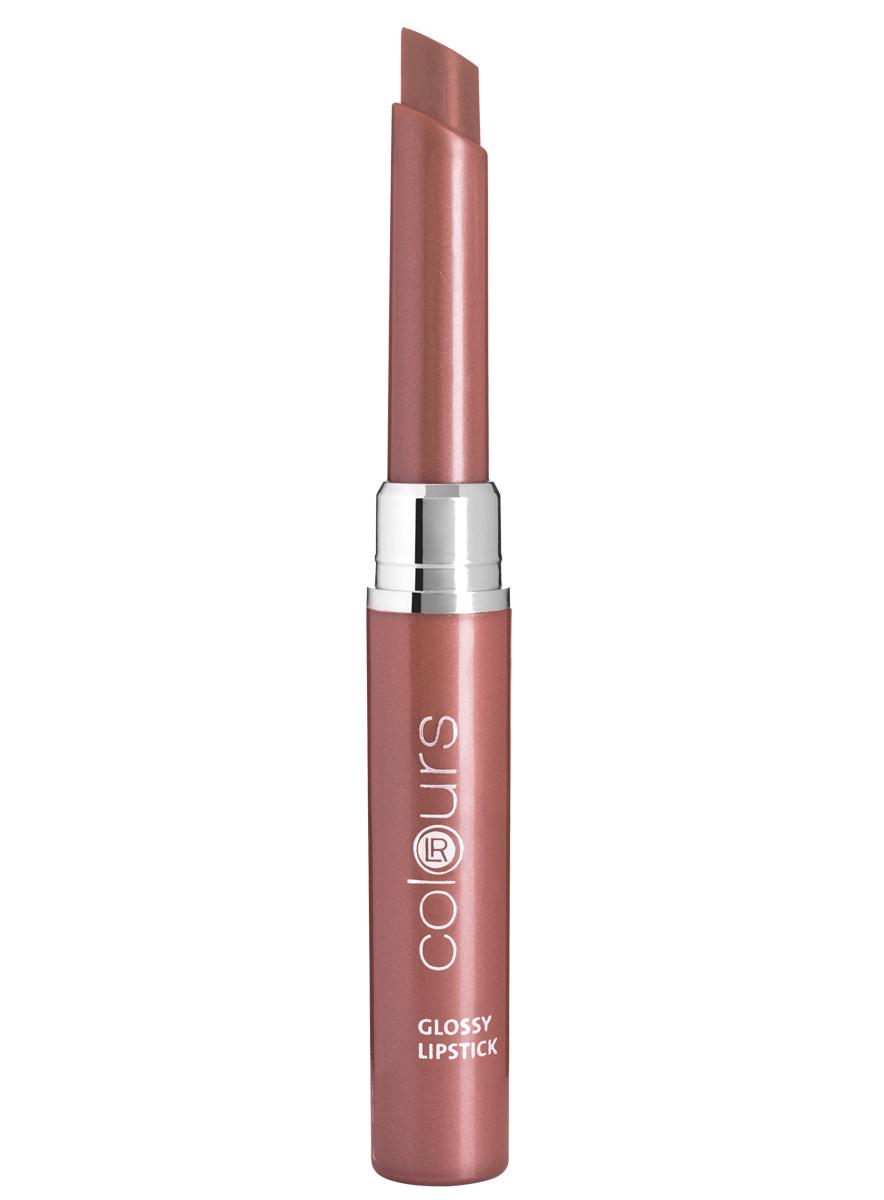 LR Deluxe Brilliant Lipgloss - Lippen - Dekorative