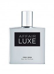 Affair Luxe for Men Eau de Parfum
