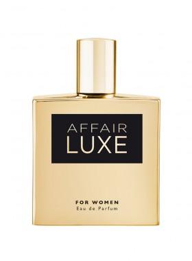 Affair Luxe for Women Eau de Parfum