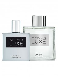 Affair Luxe for Men Duft-Set 2