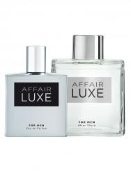 Affair Luxe for Men Duft-Set 2