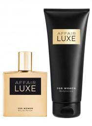 Affair Luxe for Women Duft-Set