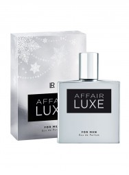 Affair Luxe for Men Eau de Parfum Limited