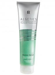 Algetics Algen-Duschpeeling