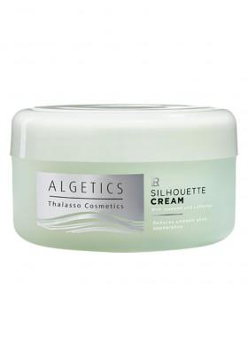 Algetics Algen-Körpercreme