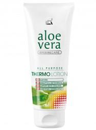 Aloe Vera Thermolotion