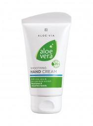 Aloe Vera Sanfte Handcreme
