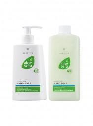 Aloe Vera Soap Set