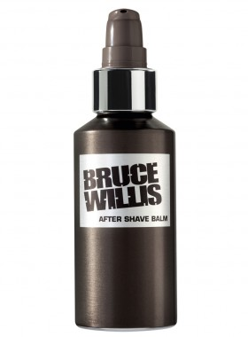 Bruce Willis After Shave Emulsion