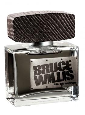 Bruce Willis Eau de Parfum