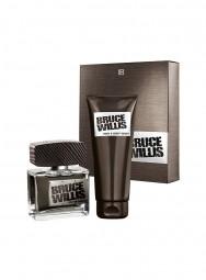 Bruce Willis-Set