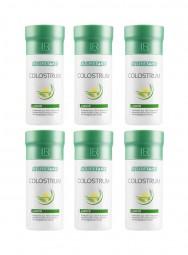 Colostrum Liquid 6er Set