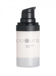Colours Hand & Nail Serum