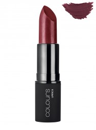 Colours Lipstick - Midnight Plum