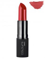 Colours Lipstick - Hot Chili