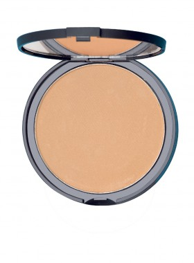 Colours Pressed Powder Caramel