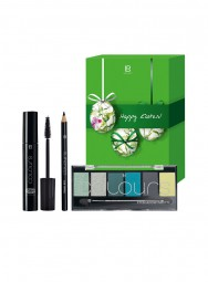 Colours Easter Eye Cosmetics-Set