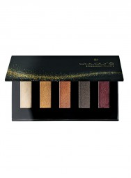 Colours Eyeshadow Palette