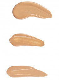 Deluxe Miracle Foundation Cool Ceder