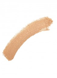 Deluxe Miracle Foundation - Porcelain