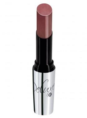 LR Deluxe Aqua Affair Lipstick - Sheer Rosewood