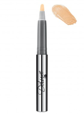 Deluxe Bright Highlighter - Ginger