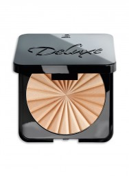 Deluxe Sun Dream Bronzer