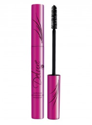 Deluxe Multivision Polymer-Mascara