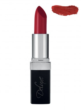 Deluxe High Impact Lipstick Signature Red