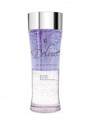 Deluxe Eye Make-up Remover