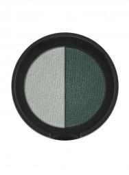 Colours Eyeshadow - Mint 'n' Pine Green