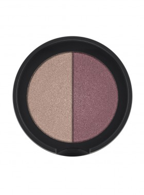 Colours Eyeshadow Mauve 'n' Plum