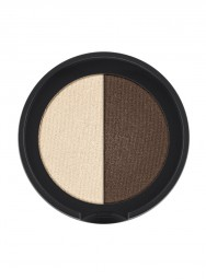 Colours Eyeshadow Gold 'n' Bronze
