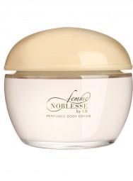 Femme Noblesse by LR Parfümierte Körpercreme