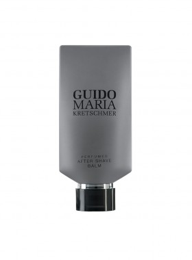 Guido Maria Kretschmer After Shave Balm for Men
