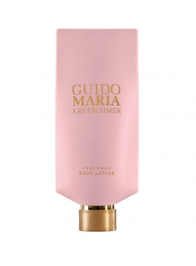 Guido Maria Kretschmer Body Lotion for Women