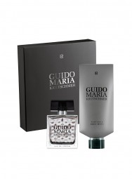 Guido Maria Kretschmer for Men Set