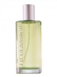 LR Classics Valencia Eau de Parfum 50ml