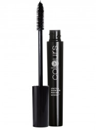 LR colours Length & Definition Mascara
