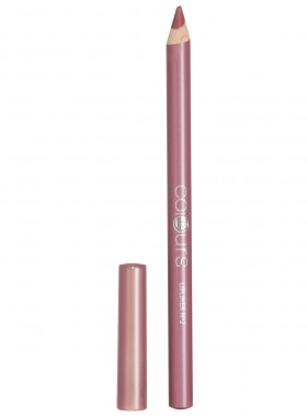 LR colours Lipliner - Magic Mauve