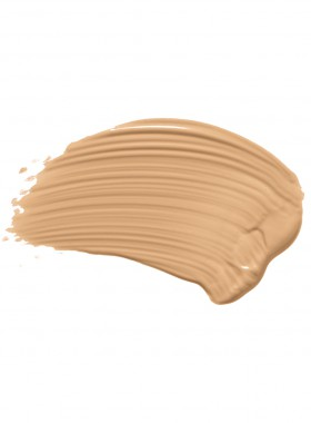 LR colours Oilfree Make-up - Dark Sand