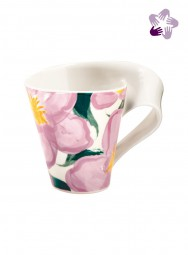 LR Global Kids Fund Cup - Special Edition from Villeroy & Boch