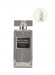 Mickael Carreira Eau de Parfum for Men