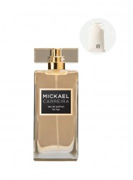 Mickael Carreira Eau de Parfum for Women