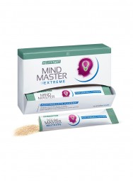Mind Master Extreme Performance Powder