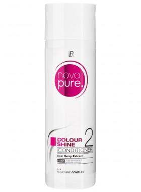 LR Nova Pure Colour Shine Spülung