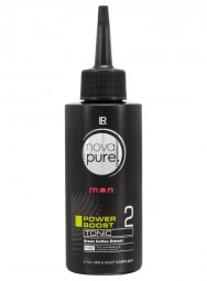 LR Nova Pure Power Boost Tonicum