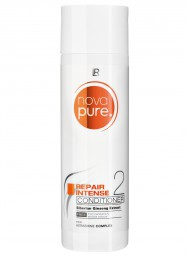LR Nova Pure Repair Intense Spülung