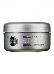 LR Nova Pure Styling Fibre Cream