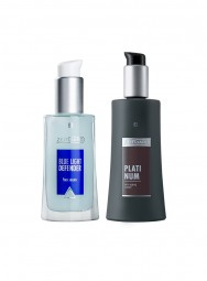Platinum Digital Care-Set